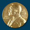 Nobel Prize Site Games